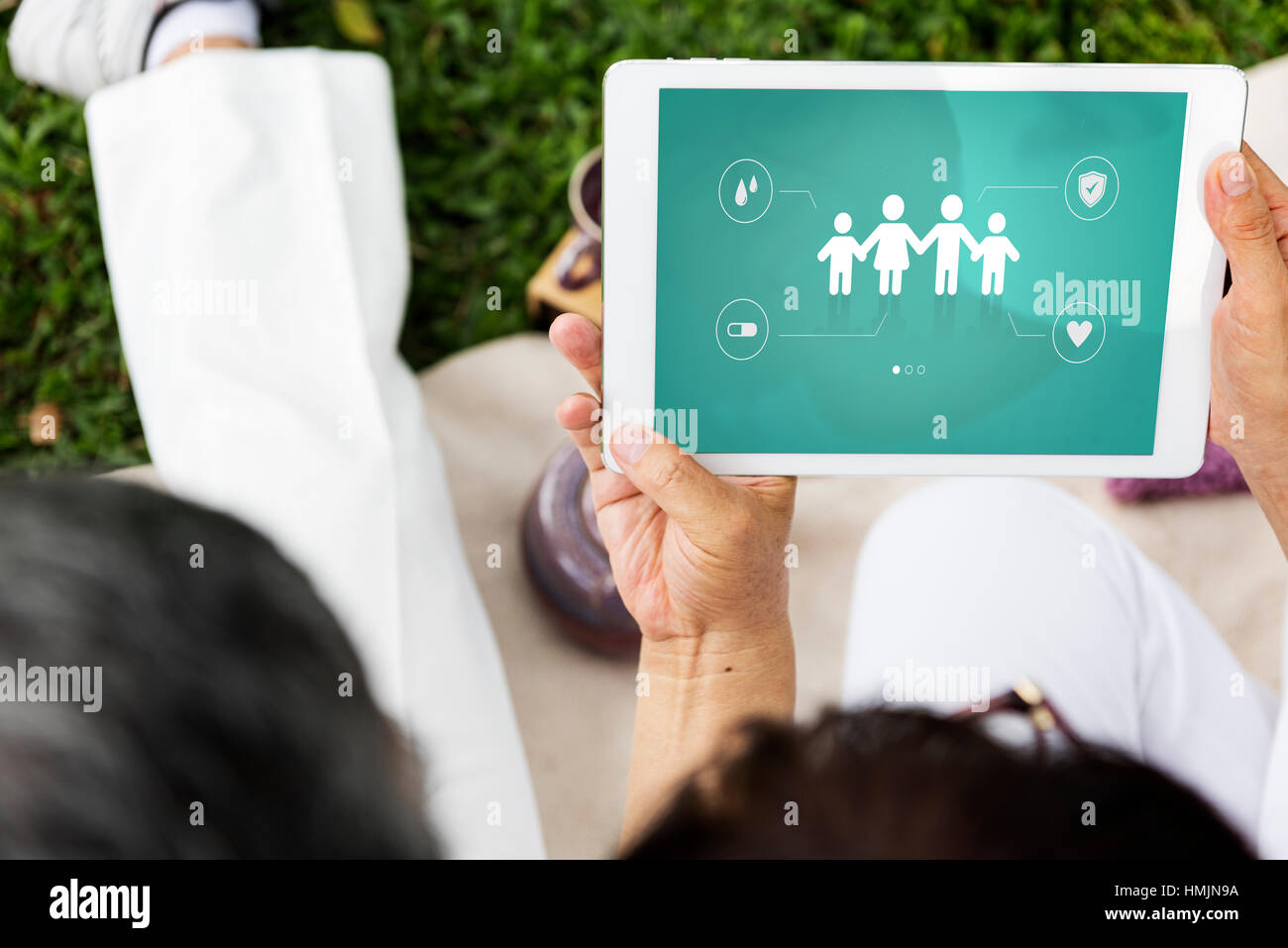 centrelink online application for family assisstance