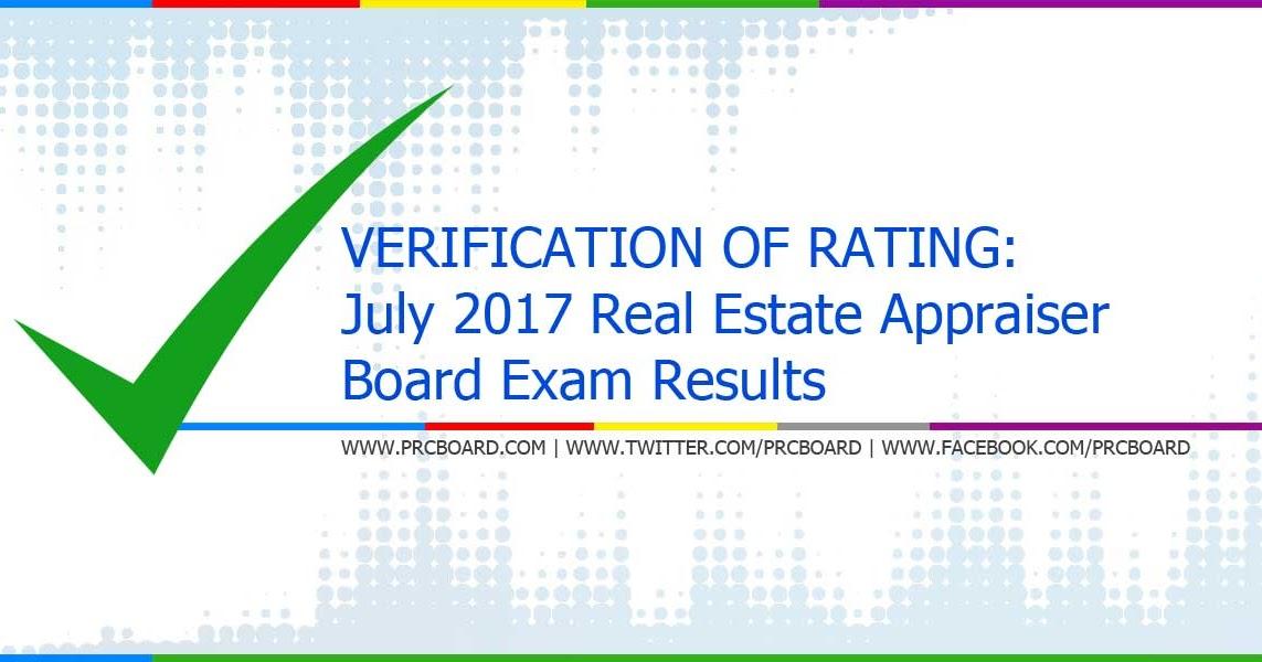 prc application for board exam