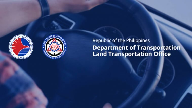 qld driver license application renewal