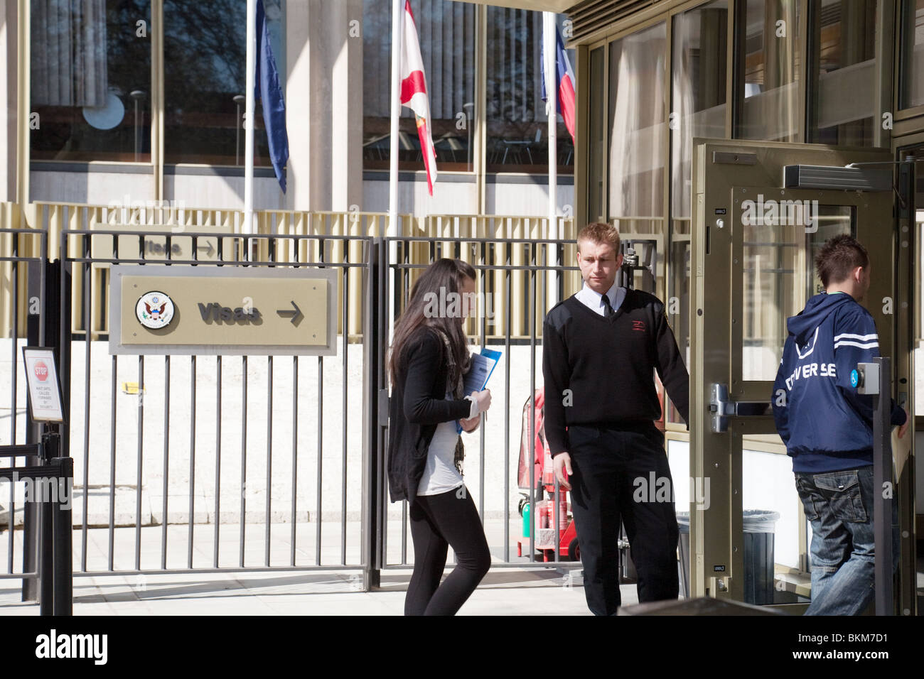 russian embassy visa application uk
