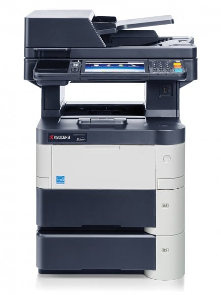 epson eevent manager application need to startup