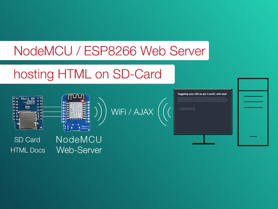 how to play mp3 file in c web application