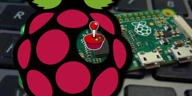 what applications come with raspbian for raspberry pi