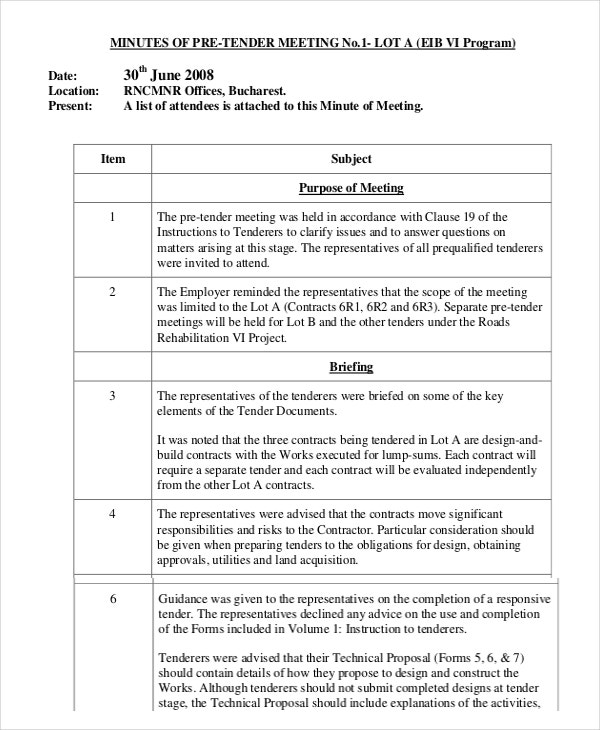 nbi online application form 2018