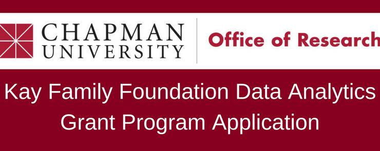 csu application deadline for fall 2019