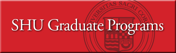 online graduate programs with no application fee