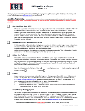 fill out hot topic application online
