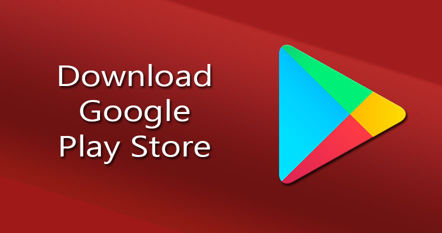 google play store not downloading applications