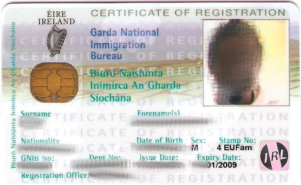 how long does police certificate last for citizenship application