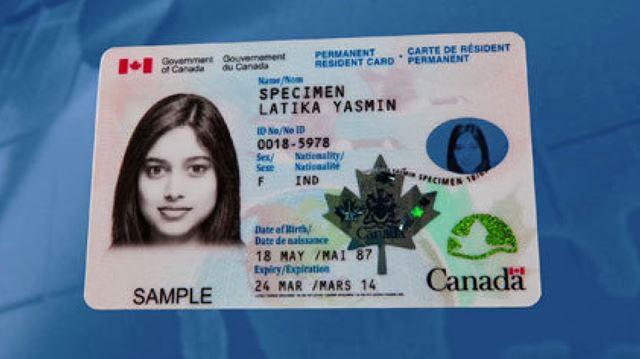 how to check australian citizenship paper application status