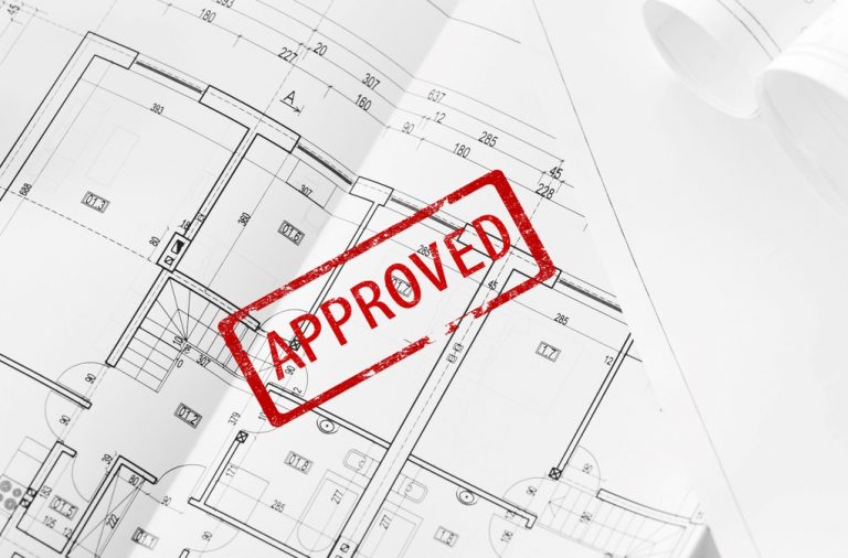 how to object to a planning application in northern ireland