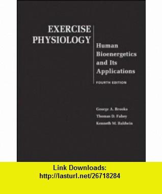 human bioenergetics and its applications pdf