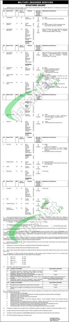 indianarmy gov in application form