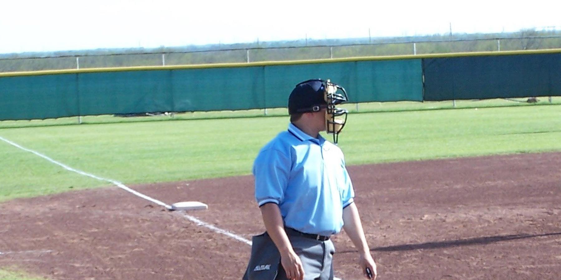 keilor thunder rep coaching application