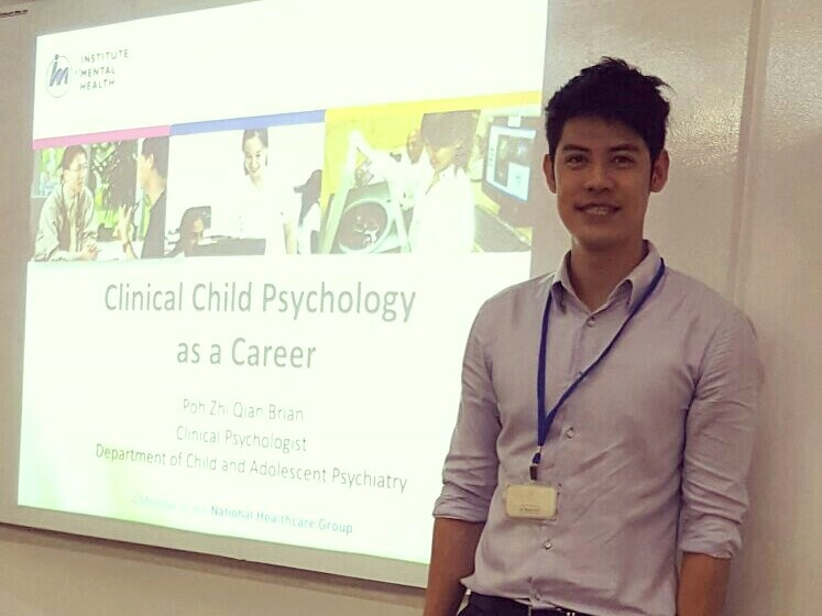 masters of clinical psychology cu application