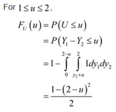 mathematical statistics with applications wackerly questions