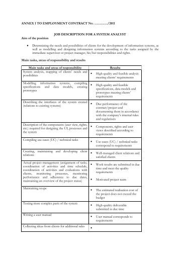 national contracts commission application form