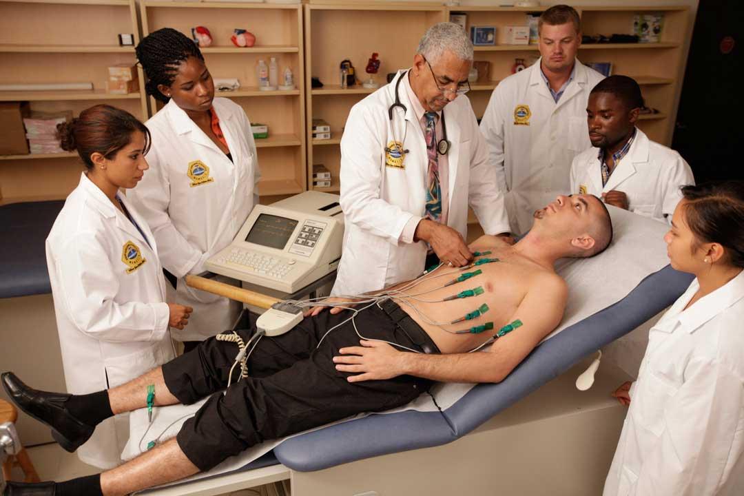 ntu school of medicine application
