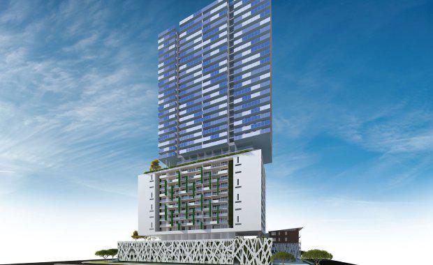 philip usher constructions development applications