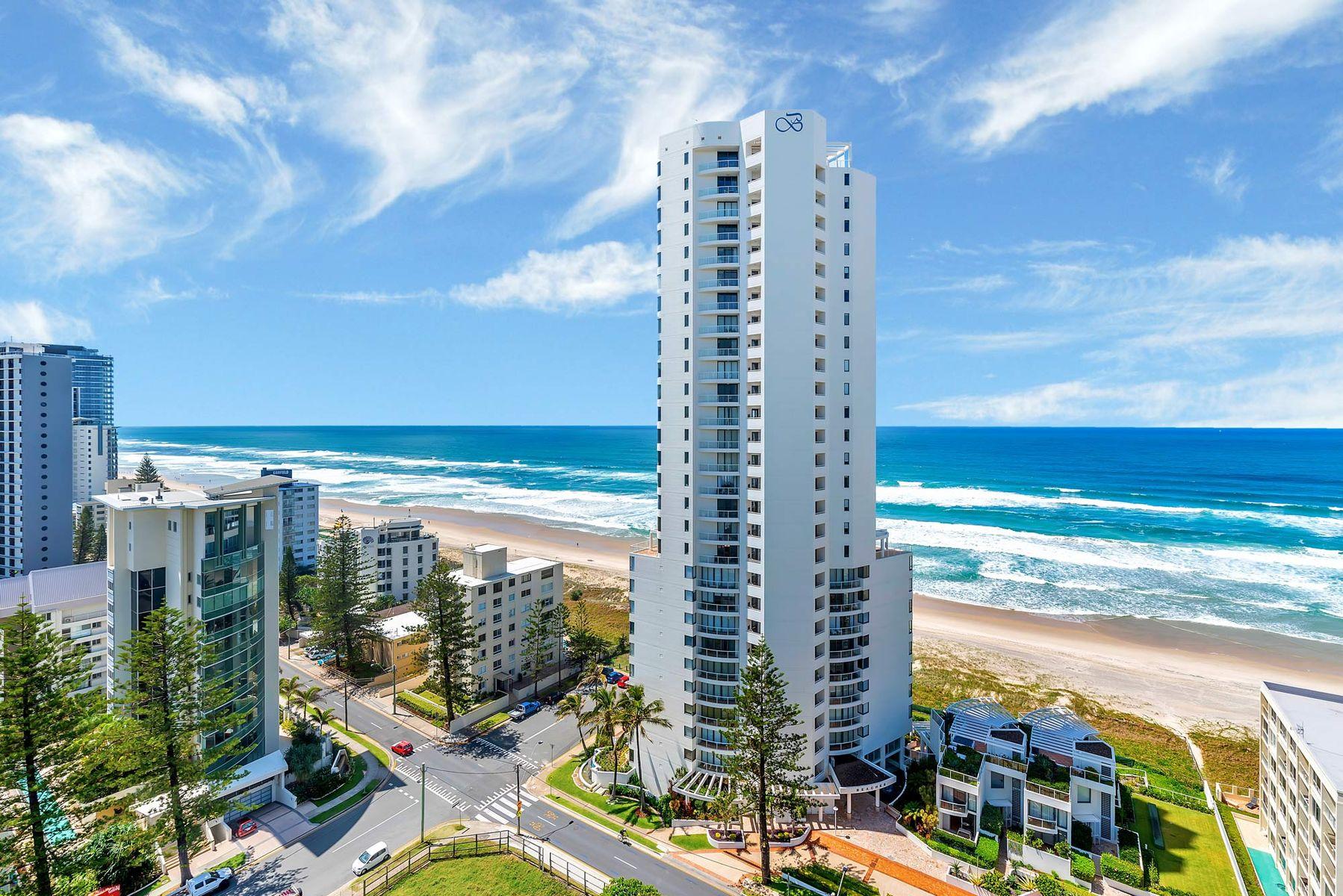 professionals surfers paradise rentals application form pdf