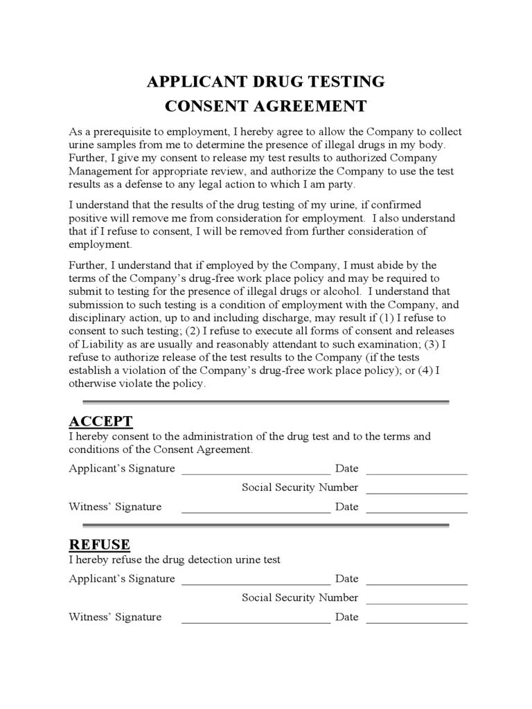 providing parental consent for a child applicant