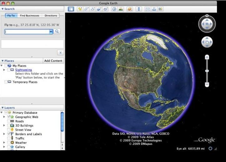 python desktop application development with pyqt free download