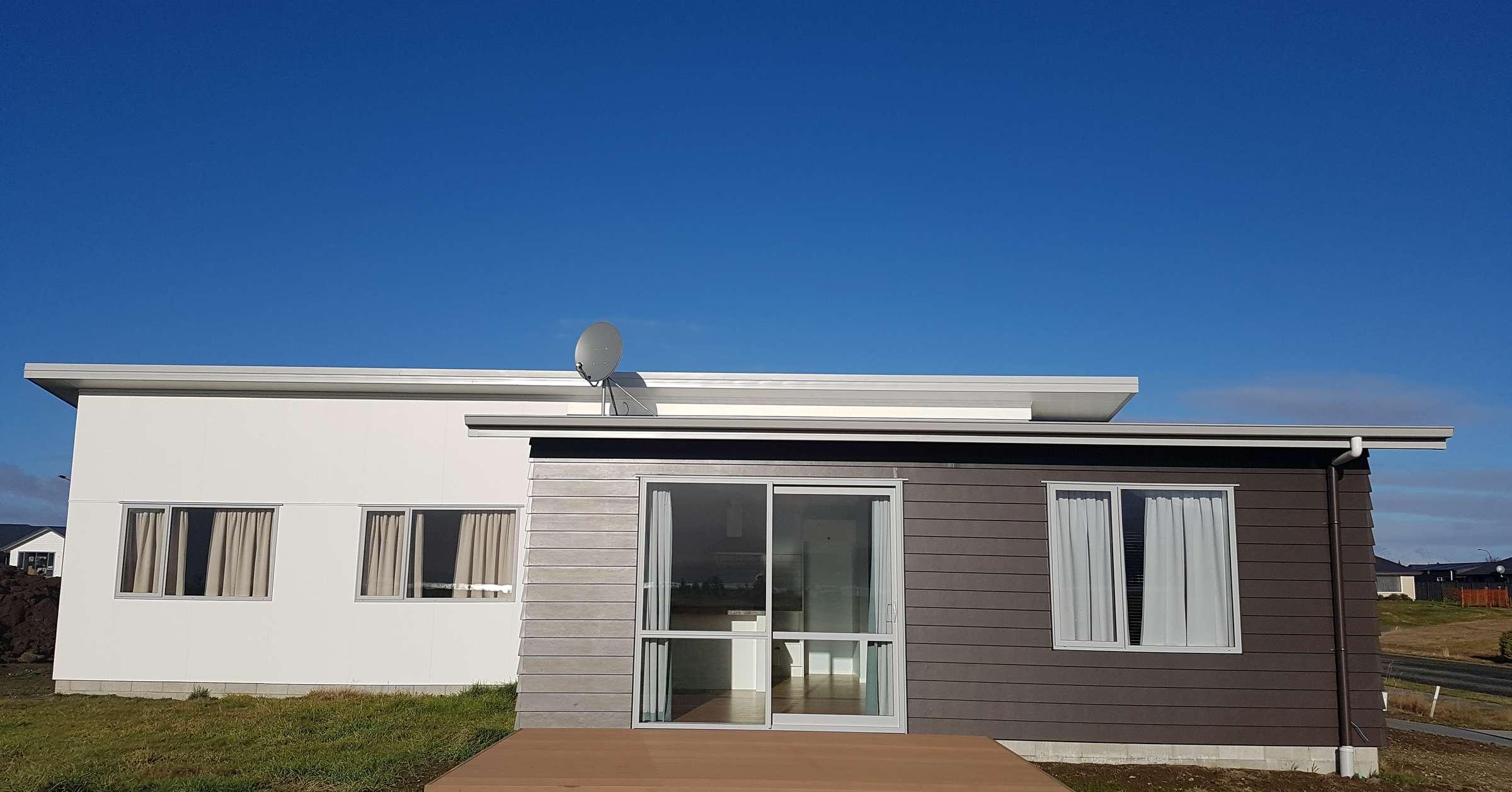 ray white brunswick rental application