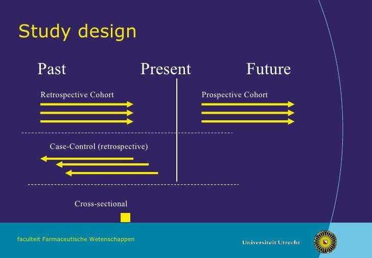 retrospective application of case law