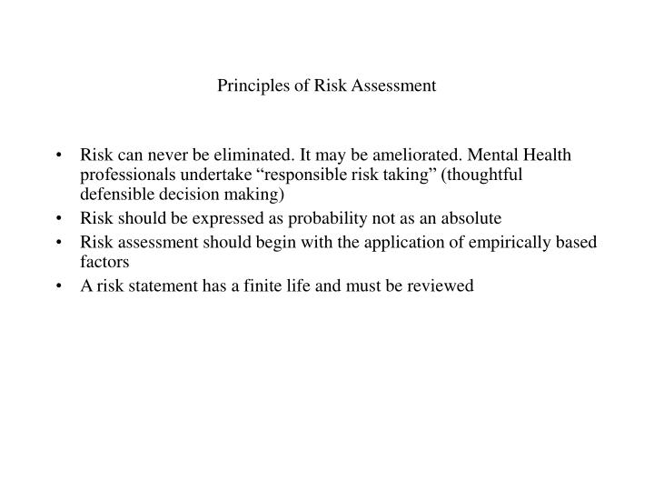 s32 application mental health act nsw