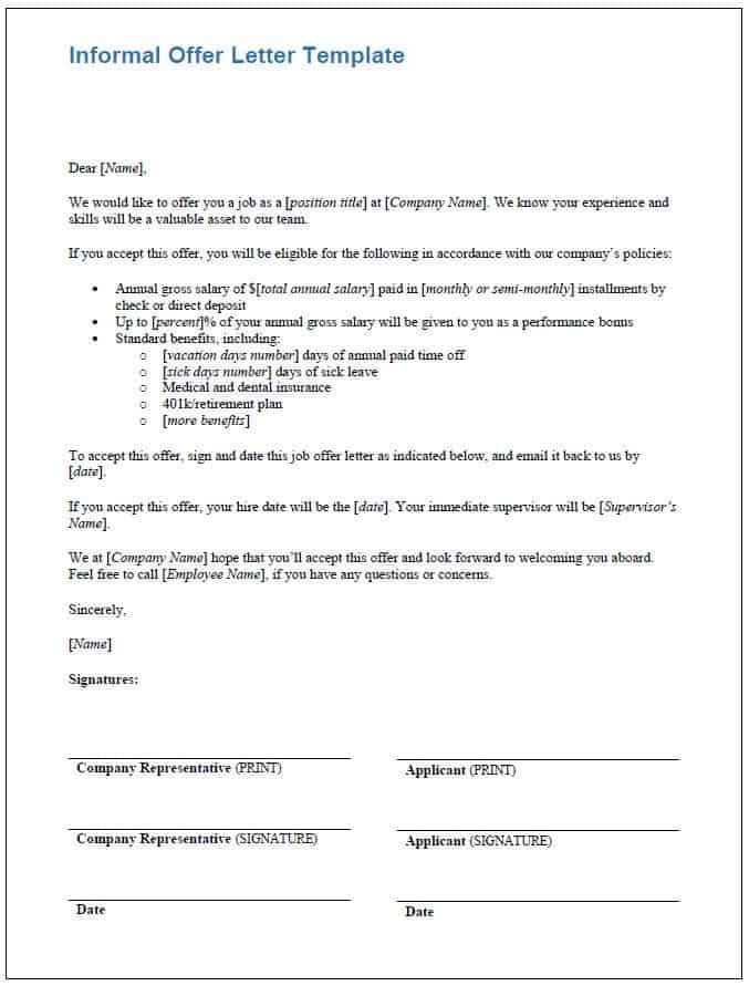 sending word document for job application