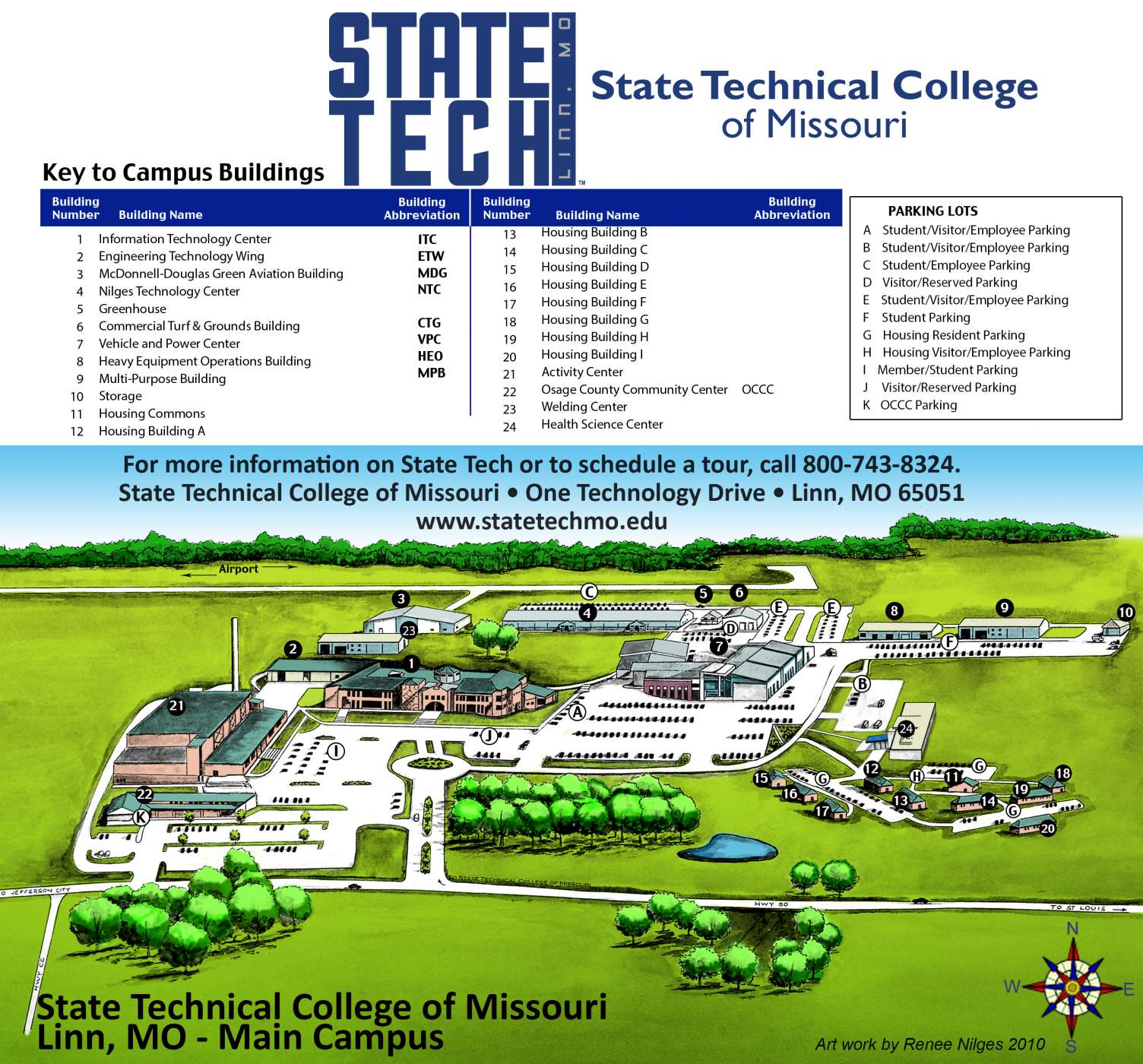 st charles community college application
