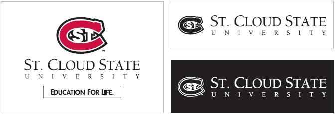 st cloud state university application status