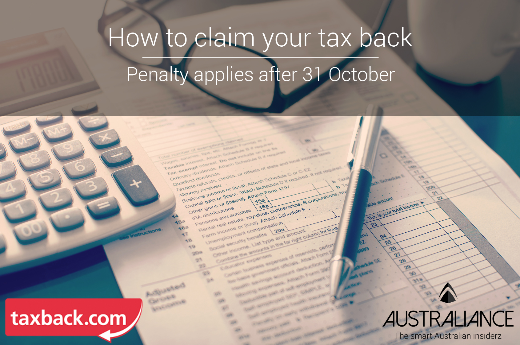 tax file number online application ato