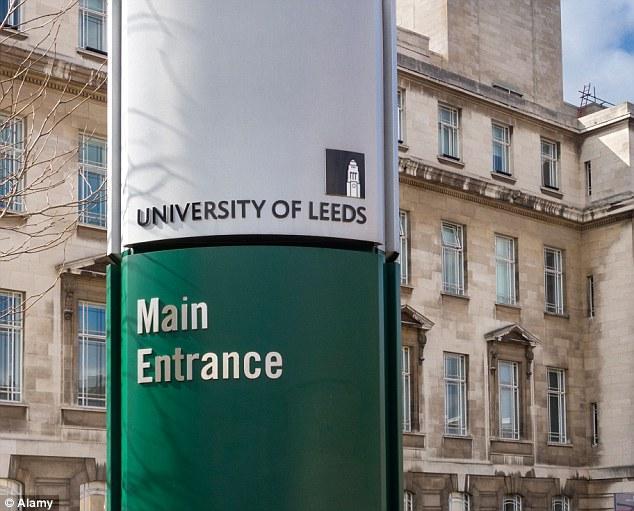 university of newcastle medicine online application
