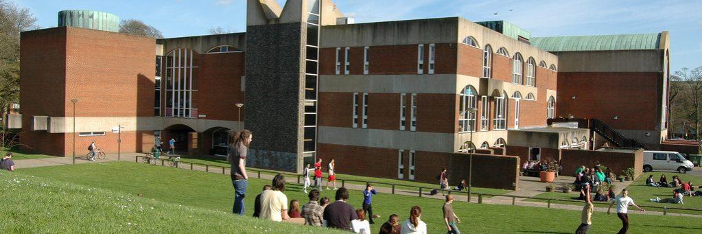 university of sussex application login