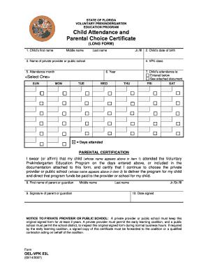 unsw foundation studies application form