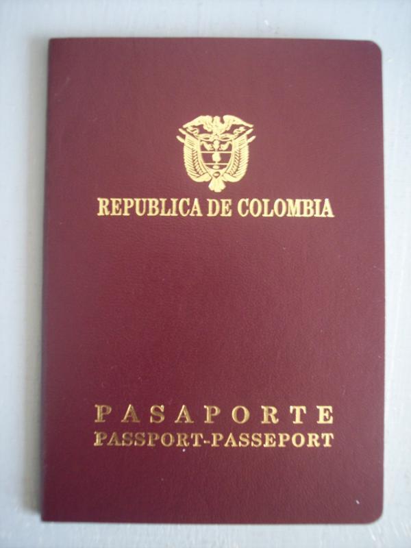vietname visa application online potrait photography