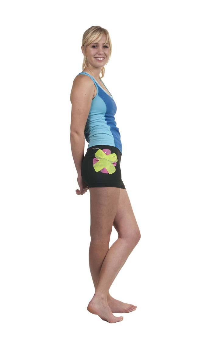 what are the common applications of hips