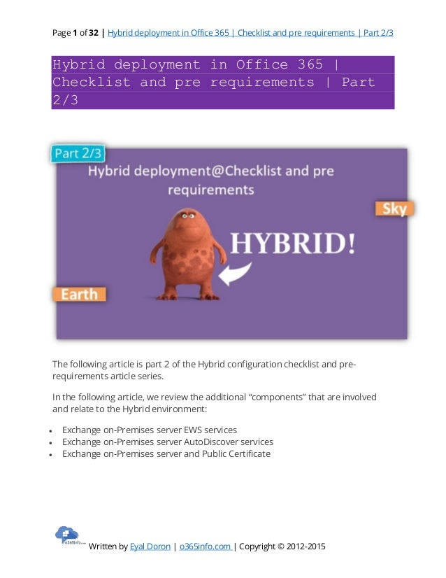 what is a hybrid page application