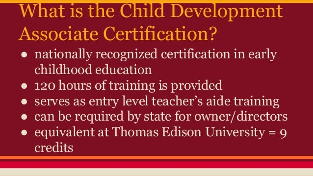 working with children certificate application