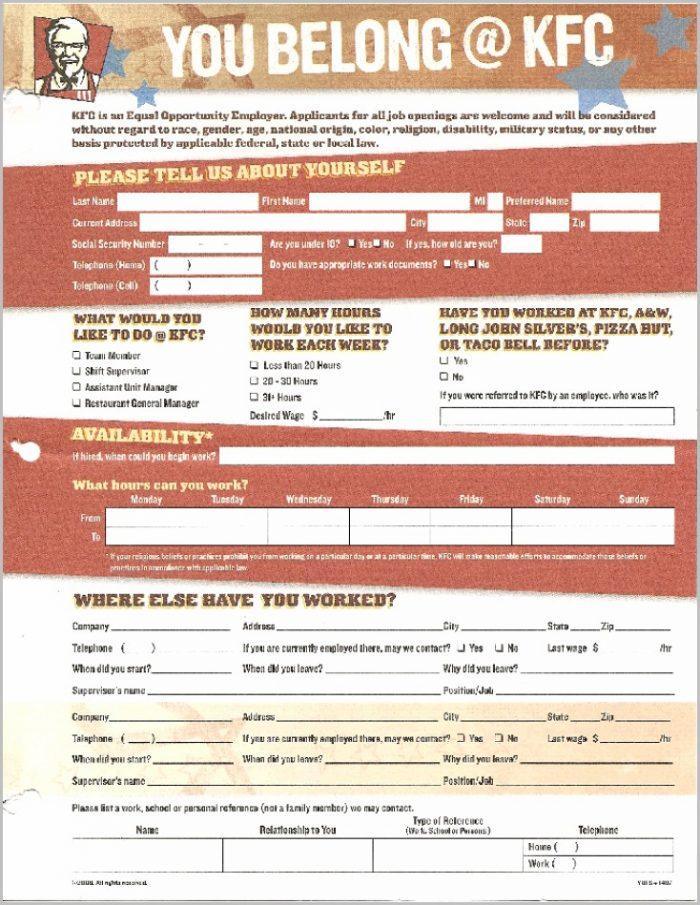 www walgreens com careers application